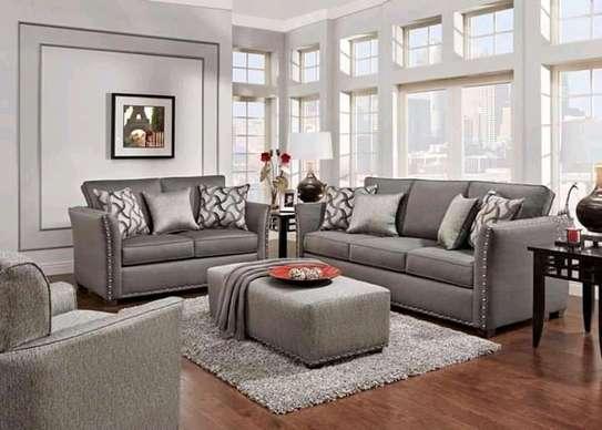 Poa Furniture image 8