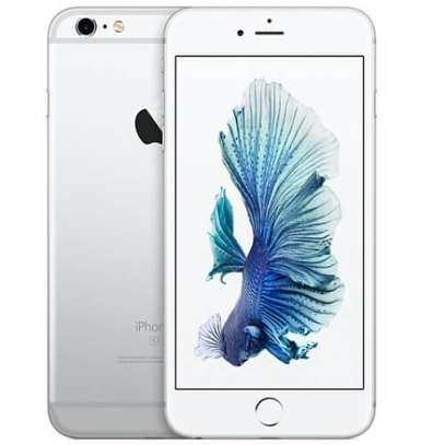 Apple iPhone 6s 16GB image 1