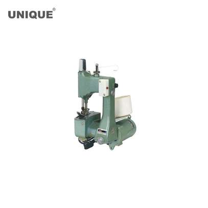 quality Portable Bag Closer Sewing Machine. image 1