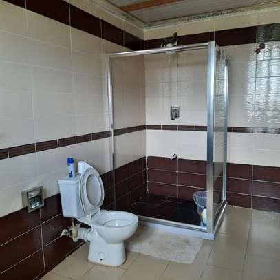 5 bedroom house for sale in Ruiru image 12