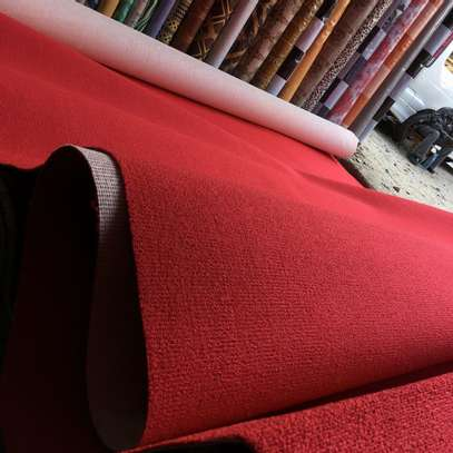 Durable Wall To Wall Carpet [Delta 4mm] image 7