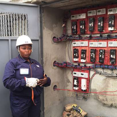 Emergency Electrician Services/24/7 Emergency Service Nairobi image 1