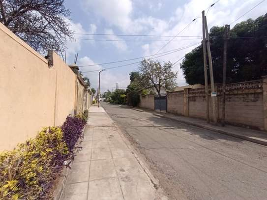 3 bedroom house for sale in South B image 15
