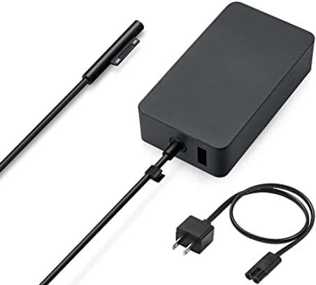Microsoft Surface Pro 3,4,5,6 Charger image 2