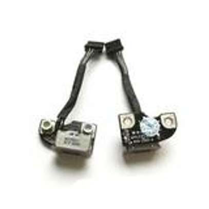 Charging Port DC Power Jack 820-2565-A For Apple Macbook Pro A1278 A1286 image 1