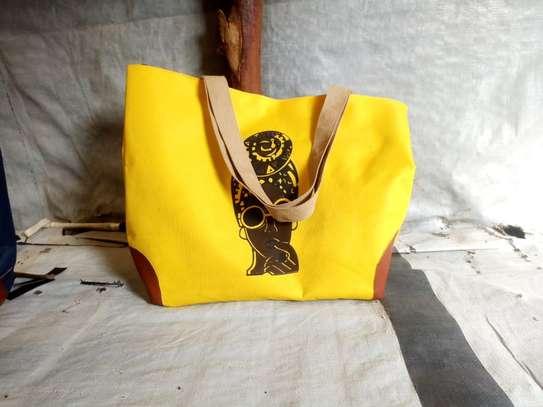 Hand Free hand bag image 1