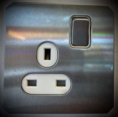 Costwise Electricals image 11