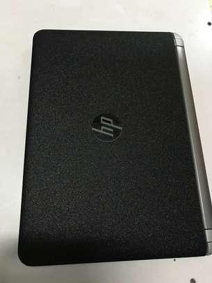 Hp probook 440 G3 core i5 6th gen image 2