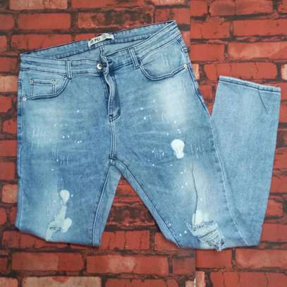 Jeans image 7