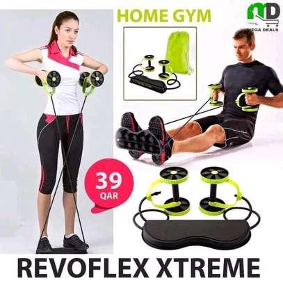Revoflex Xtreme on offer image 1
