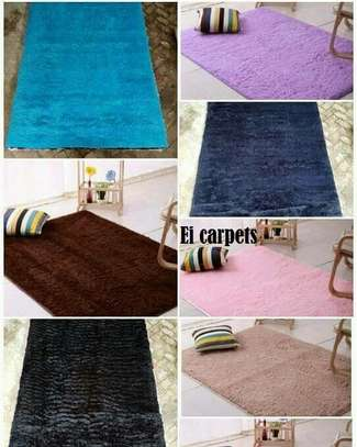 Carpet image 9