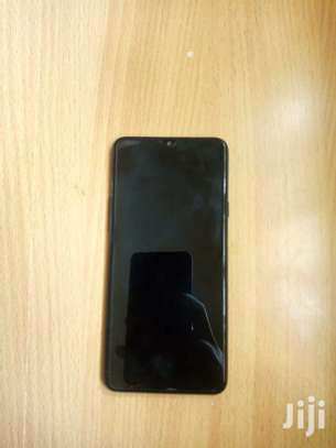 Samsung Galaxy image 3