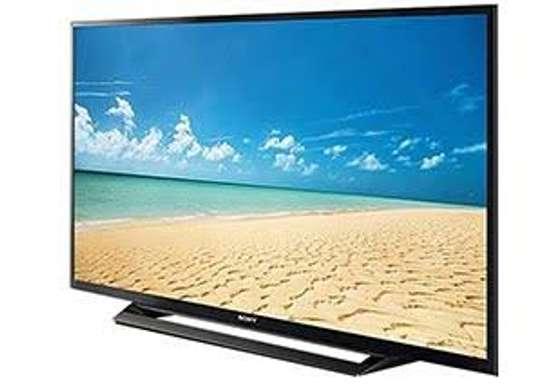 40 inch Sony digital tvs image 1