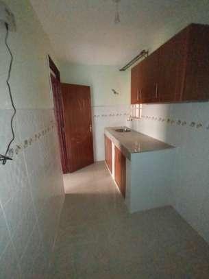 1 bedroom apartment for rent in Utawala image 9