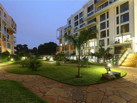 Thika Road - Flat & Apartment image 5