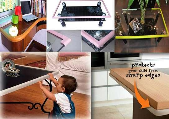 Baby Proofing Items image 6