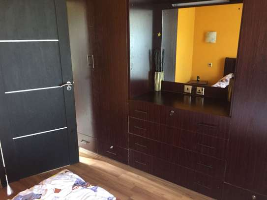 1 bedroom Runda. image 11
