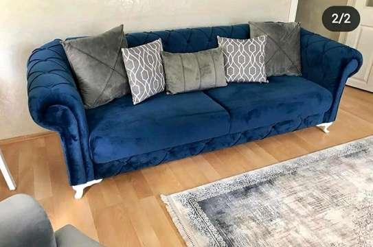 Chester sofa image 2