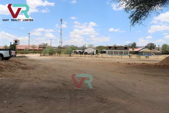 450 m² residential land for sale in Athi River Area image 4