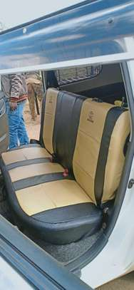 Succeed Car Seat Covers image 9