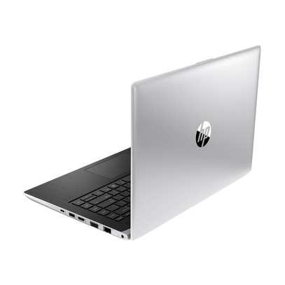 Hp ProBook 440 G5 Inte Core i7 Processor 8th Generation image 3