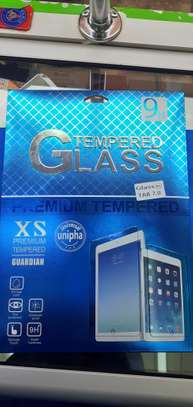 Tab 7.0 Screen Protector