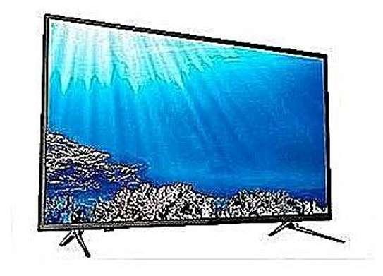 SKYWORTH 32″  – HD LED Digital TV – Black image 1