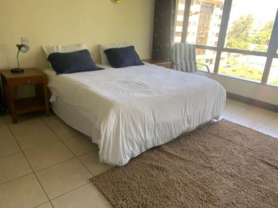 Westlands Area - Flat & Apartment image 19