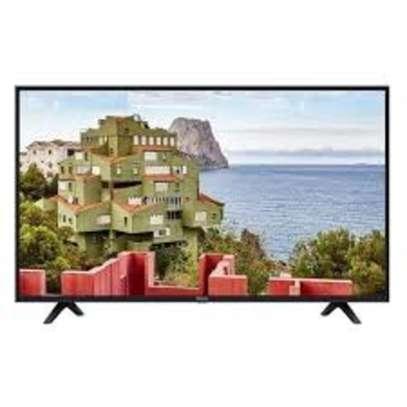 Hisense 43B7100UW - 43'' - 4K Ultra HD Smart TV image 1