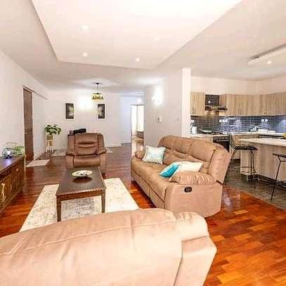 furnished apartment image 5