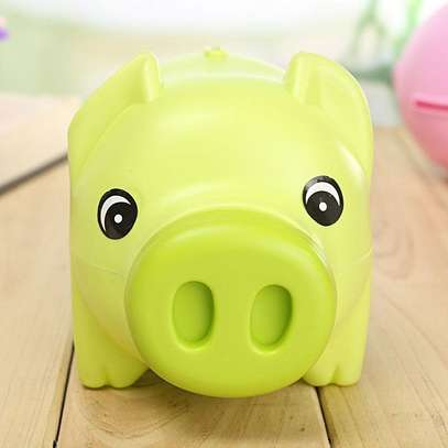 PIGGY BANKS image 6