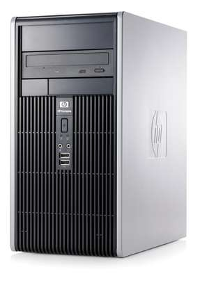 HP DC 8300 DESKTOP CORE I5 3.0GHZ/4GB/500GB