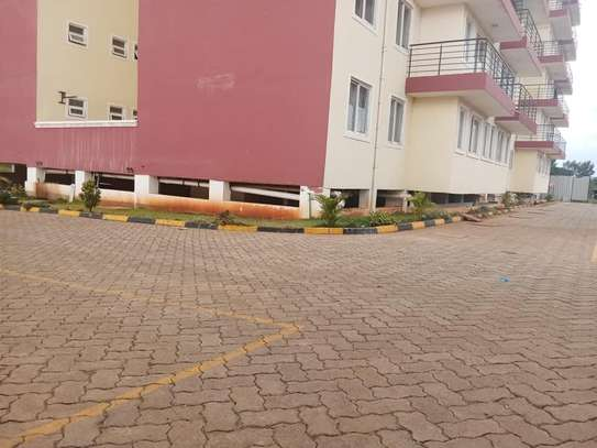 2 bedroom apartment for rent in Ngong Road image 17