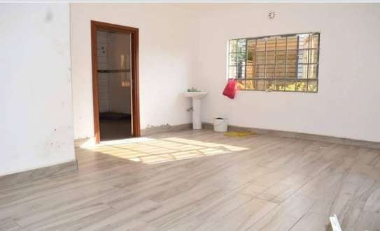 Affordable 3 bedroom bungalows image 6