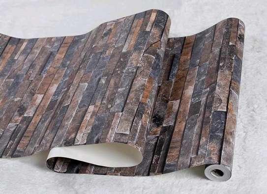 Bricks wall papers image 3