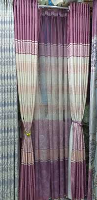 Latest curtains for your beautiful home image 4