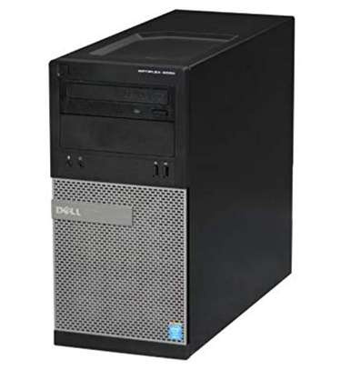 Dell Optiplex 3020 i7