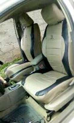 Mbui nzau car seat covers