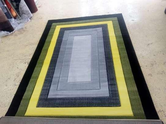 Estace Carpets image 1