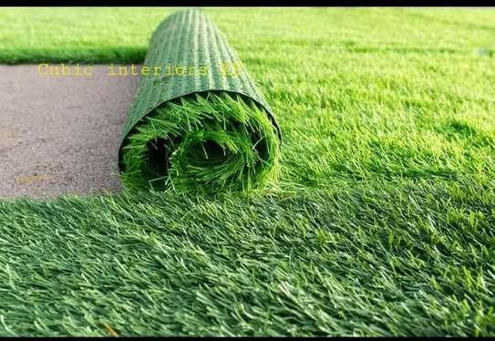 Artificial grass carpet image 4