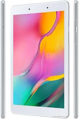 """Samsung Galaxy Tab A 8.0"""" 32GB  (T295) image 5"""