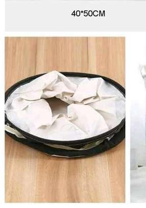 Laundry bucket image 4