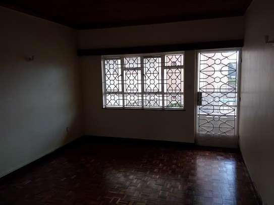 Kileleshwa - House, Townhouse image 13