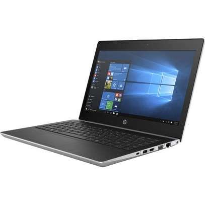 "HP 13.3"" ProBook 430 G5 Laptop core i7 8gb/1tb image 3"
