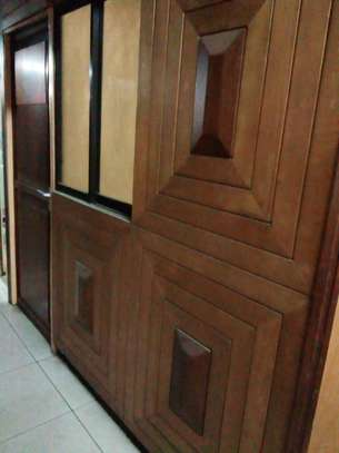 Office To Let 2nd Floor Njengi House Tom Mboya Street image 5