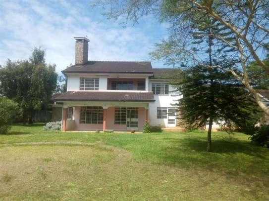 Karen - House, Townhouse, Bungalow image 2