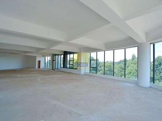 office for rent in Runda image 5