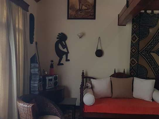3 bedroom townhouse for rent in Lavington image 14