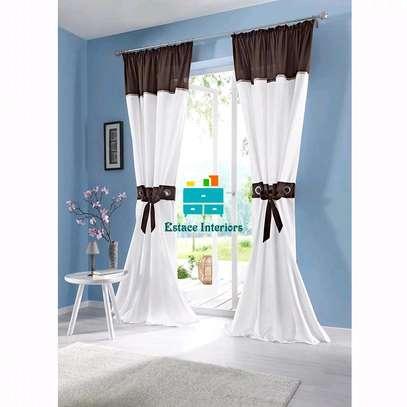 Espen curtains image 3