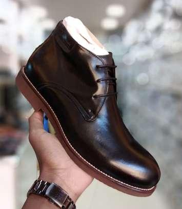 Billionaire Italian Couture Boots in